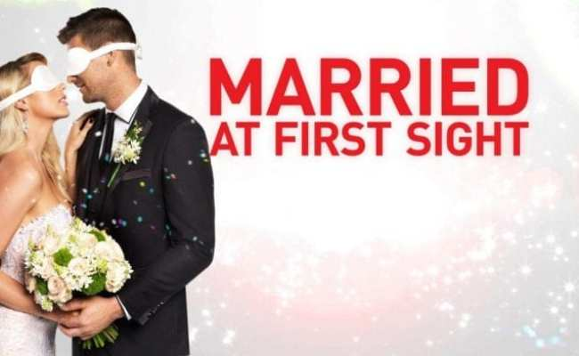 Married At First Sight Season 5 Air Date And Spin Off