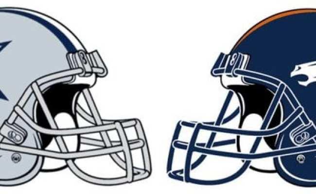Cowboys Vs Broncos 7 Key Factors To Winning