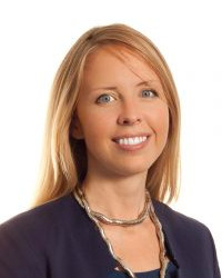 Kelly Hallgren