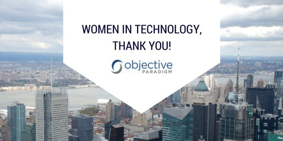 OP_Women in Tech TY
