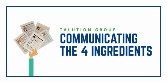 Talution_OP_4 Key Ingedients_RD blog header