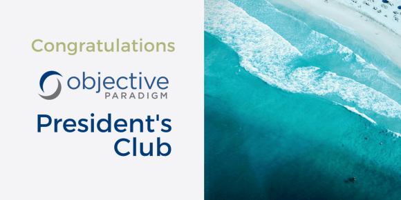 OP_Presidents Club Blog 2018_header