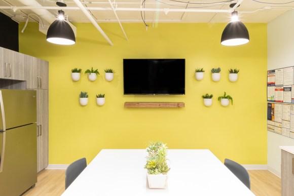 New Office_OP_Break Yellow