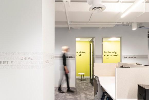 New Office_OP_Motion doors
