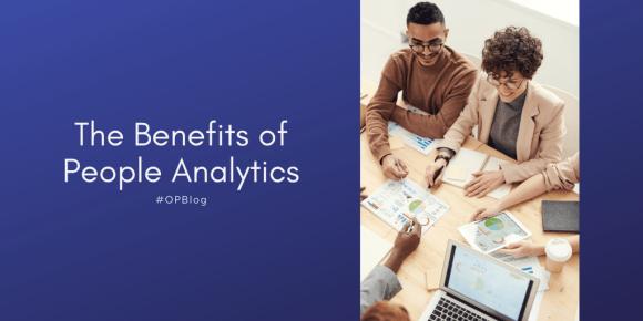 people analytics_OP_Blog_Jaz N