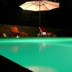 le-mas-des-sages zwembad opreisinfrankrijk