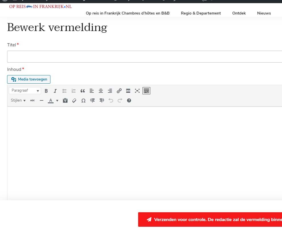 https://i0.wp.com/www.opreisinfrankrijk.nl/wp-content/uploads/2021/01/bewerk-vermalding.jpg?fit=990%2C819&ssl=1