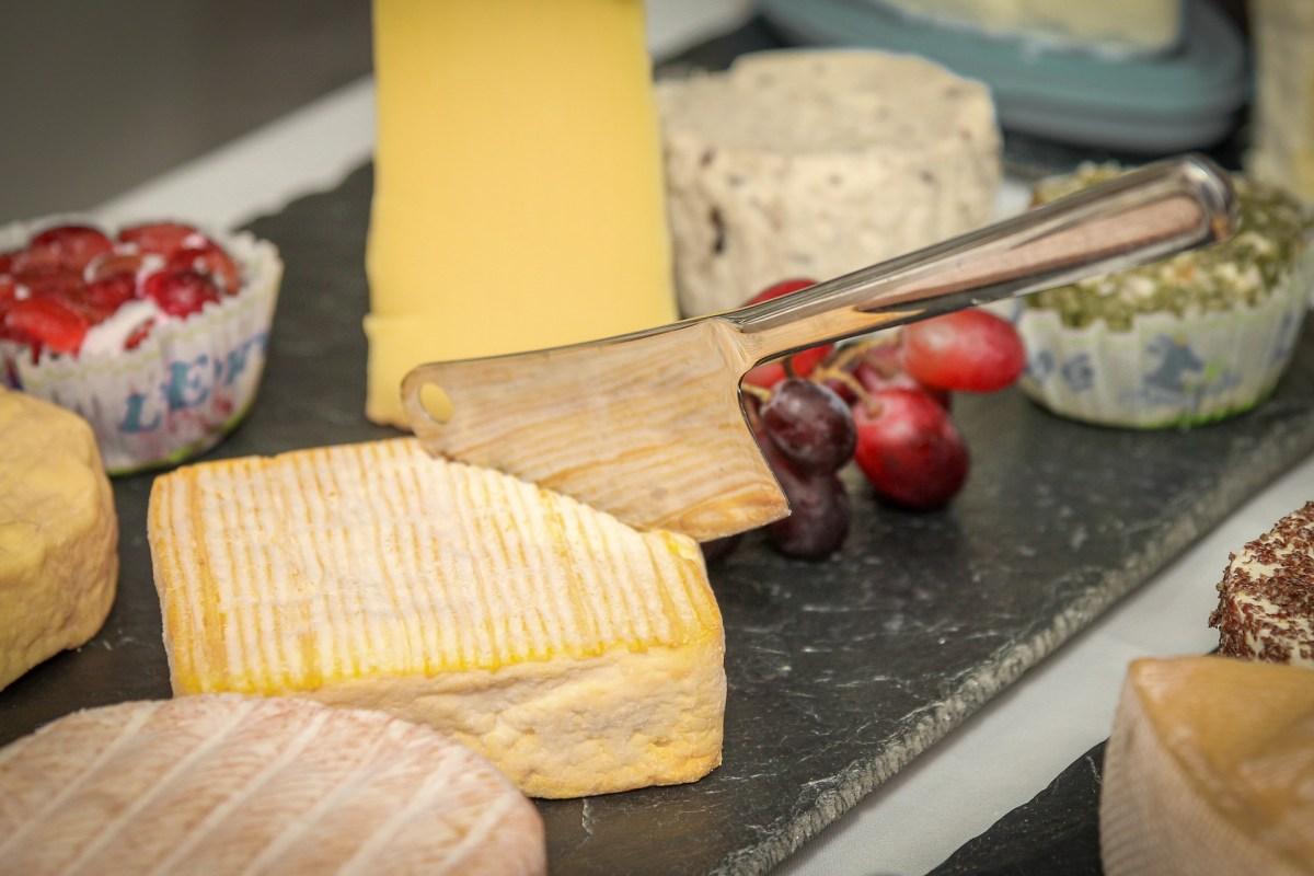 https://i0.wp.com/www.opreisinfrankrijk.nl/wp-content/uploads/2021/01/cheese-4516869_1920.jpg?fit=1200%2C800&ssl=1