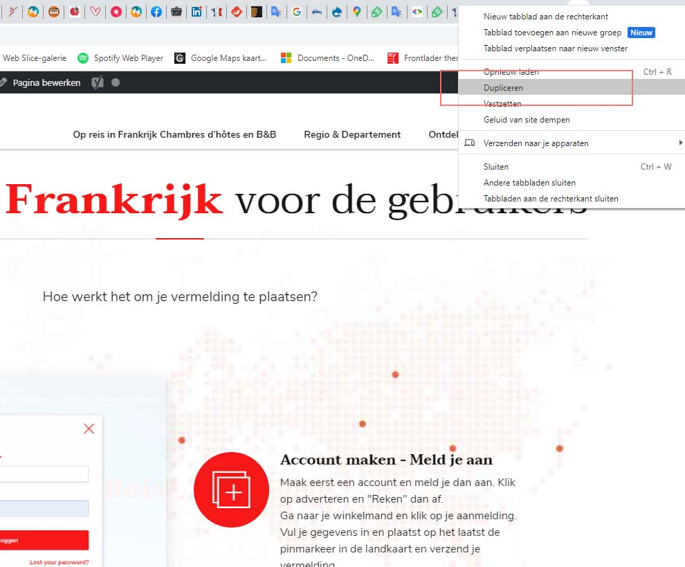 https://i0.wp.com/www.opreisinfrankrijk.nl/wp-content/uploads/2021/01/tabblad-dupliceren.jpg?fit=990%2C819&ssl=1