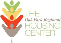 OPRHC logo