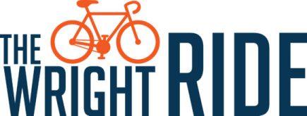 Wright_Ride_Color_Logo_2015