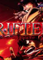 Drifters Episode 01-12 (end) Subtitle Indonesia