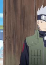 Naruto Episode 101-125 Subtitle Indonesia