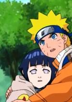 Naruto Episode 176-200 Subtitle Indonesia