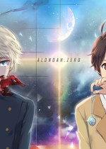 Aldnoah.Zero Season 2 Episode 01-12 (end) Subtitle Indonesia