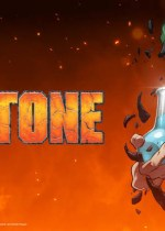 Dr. Stone Episode 01-24 (end) Subtitle Indonesia