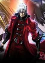 Devil May Cry Episode 01-12 (end) Subtitle Indonesia