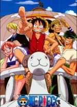 One Piece Lengkap Subtitle Indonesia