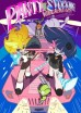 Panty & Stocking with Garterbelt Episode 01-13 (end) Subtitle Indonesia