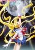 Bishoujo Senshi Sailor Moon Crystal + S3 Episode 01-39 Subtitle Indonesia