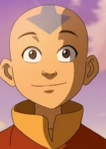 Avatar: The Legend of Aang Episode 01-61 Subtitle Indonesia