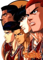Slam Dunk Episode 01-101 (end) Subtitle Indonesia