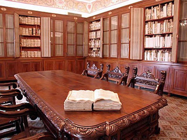 Trasmesso all'Opera del Duomo il decreto di nomina dei membri del Consiglio di Amministrazione