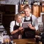 10 Great Small Restaurant Ideas Opstart