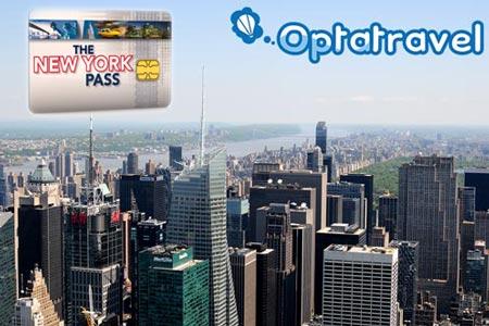 newyorkpass