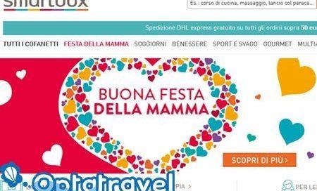 smartbox mamma