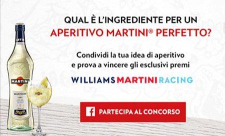 concorso martini