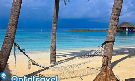 maldivee