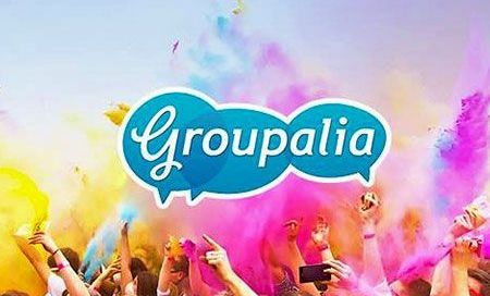groupalia black friday