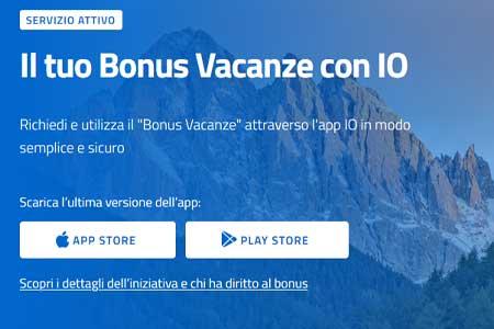 bonus-vacanza-2020