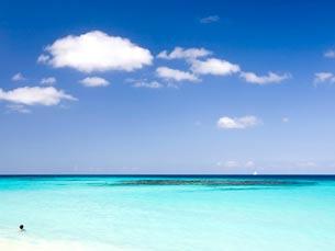 Guida Caraibi le 10 isole pi belle  Optatravelcom