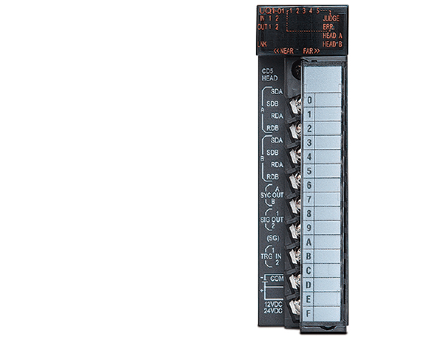 Plc Plc Ladder Plc Ebook Plc Programming Typical Circuit Diagram