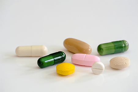 Evidenced Based Supplements That Has Proven To Increase Your Health