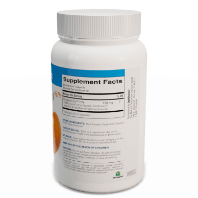 Opti-Choice Cholesstrinol HPe with VesiSorb