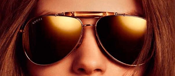 6697d6c636 Tendencias de lentes de sol para este verano 2014   Optica Caroni