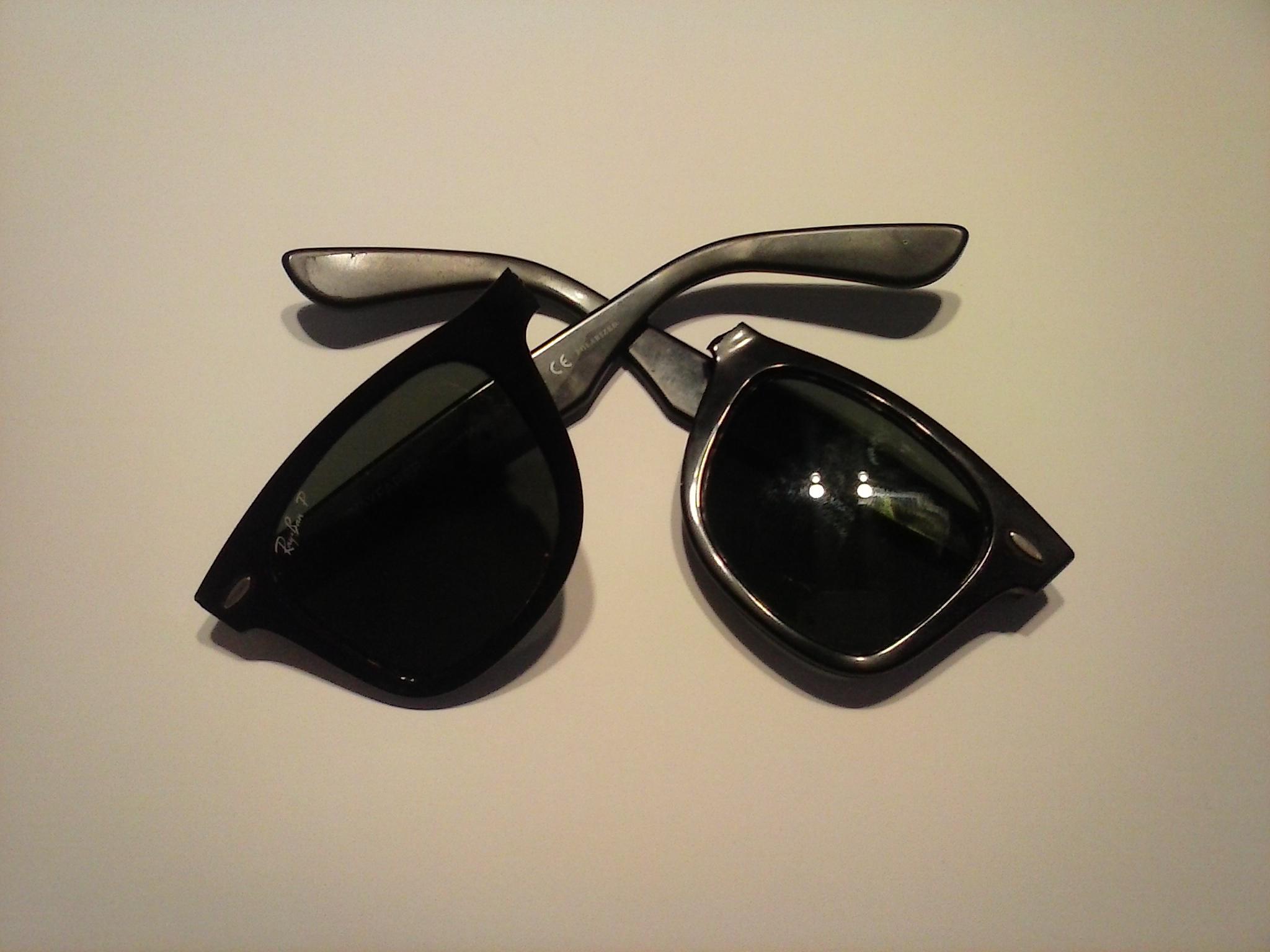 5e723c80e1 Accidentes más comunes que enfrentan tus lentes   Optica Caroni