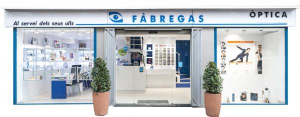 optica_fabregas