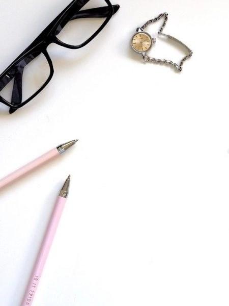Tienda Online de Gafas de Sol y Graduadas en Elche