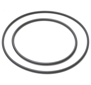 10Bar Housing O-Ring Set
