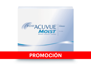 Promo Acuvue 90 Cint
