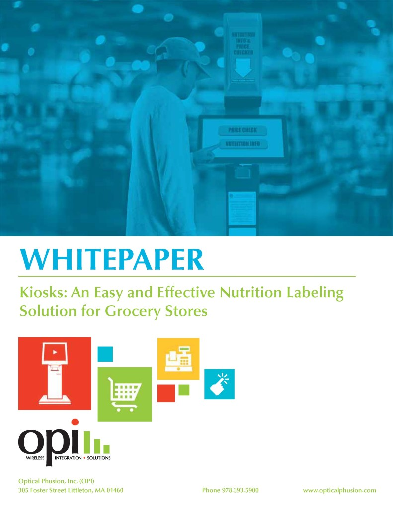 https://i0.wp.com/www.opticalphusion.com/wp-content/uploads/2017/05/White-Paper-Kiosks-Nutrition-Labeling_Page_1.jpg?fit=791%2C1024&ssl=1