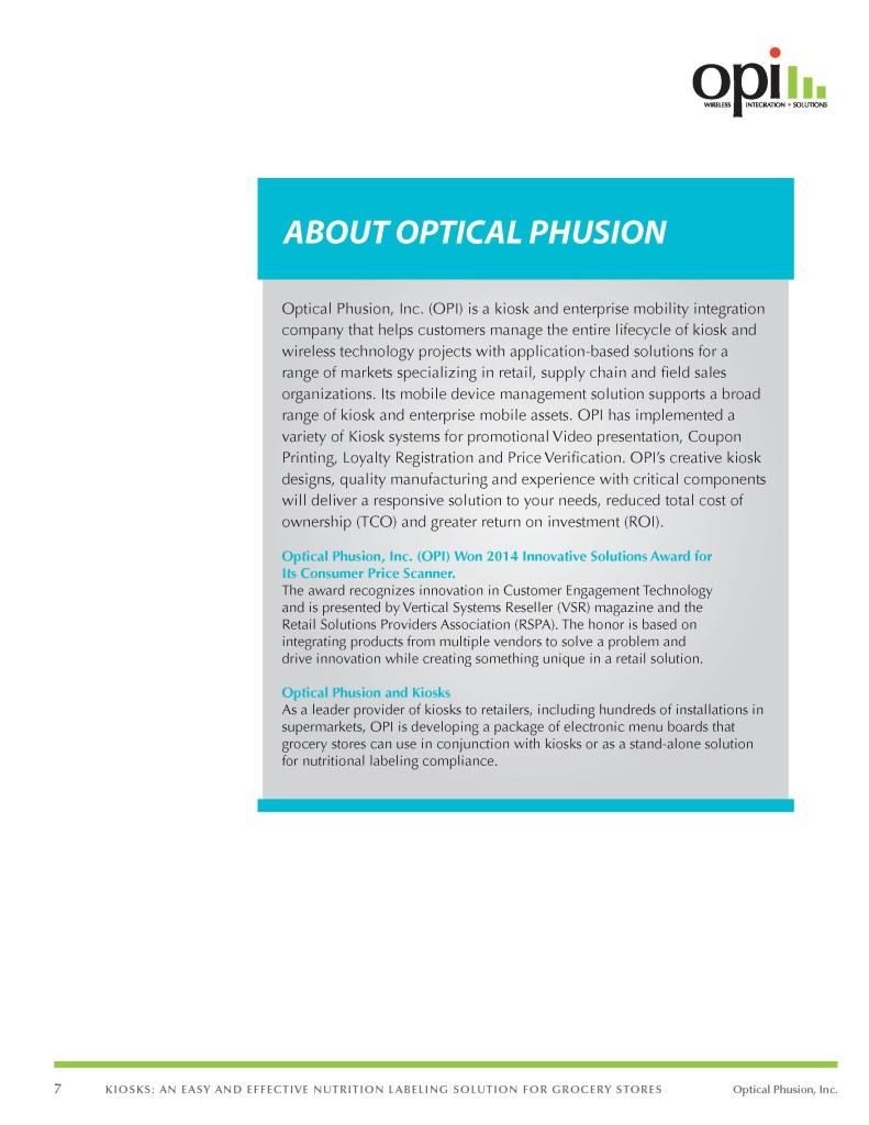 https://i0.wp.com/www.opticalphusion.com/wp-content/uploads/2017/05/White-Paper-Kiosks-Nutrition-Labeling_Page_7.jpg?fit=791%2C1024&ssl=1
