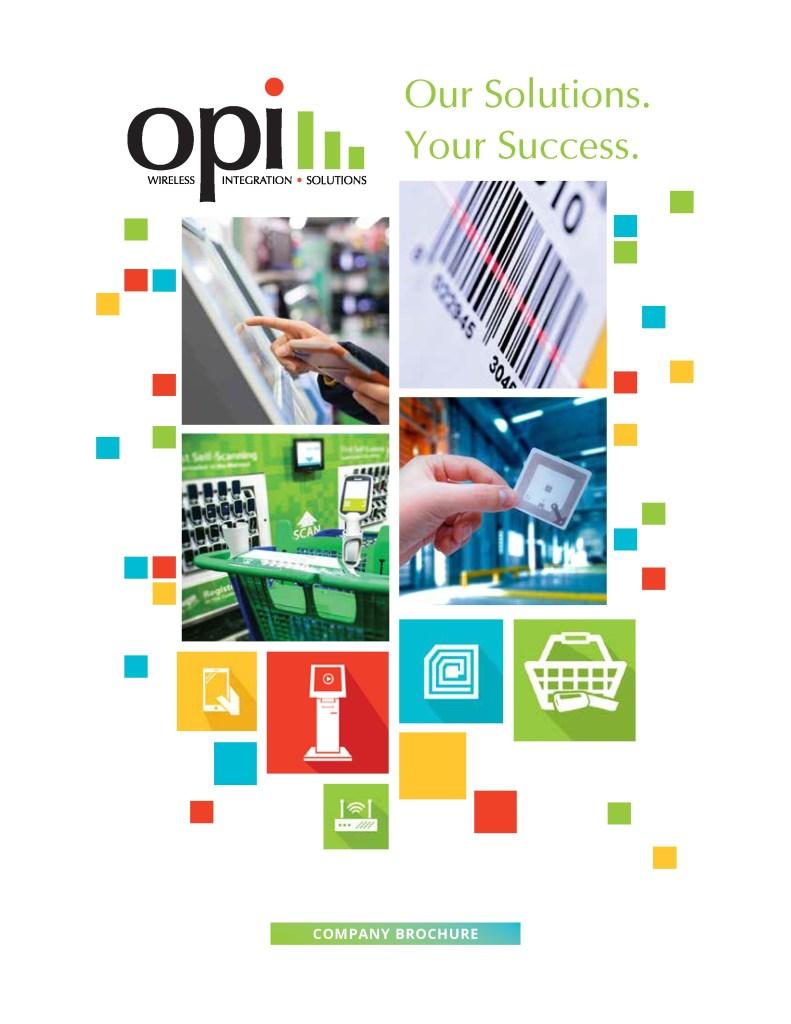 https://i0.wp.com/www.opticalphusion.com/wp-content/uploads/2017/11/CompanyProfile_Page_01.jpg?fit=791%2C1024&ssl=1