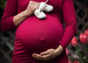 Choosing Right Pregnancy Care Class