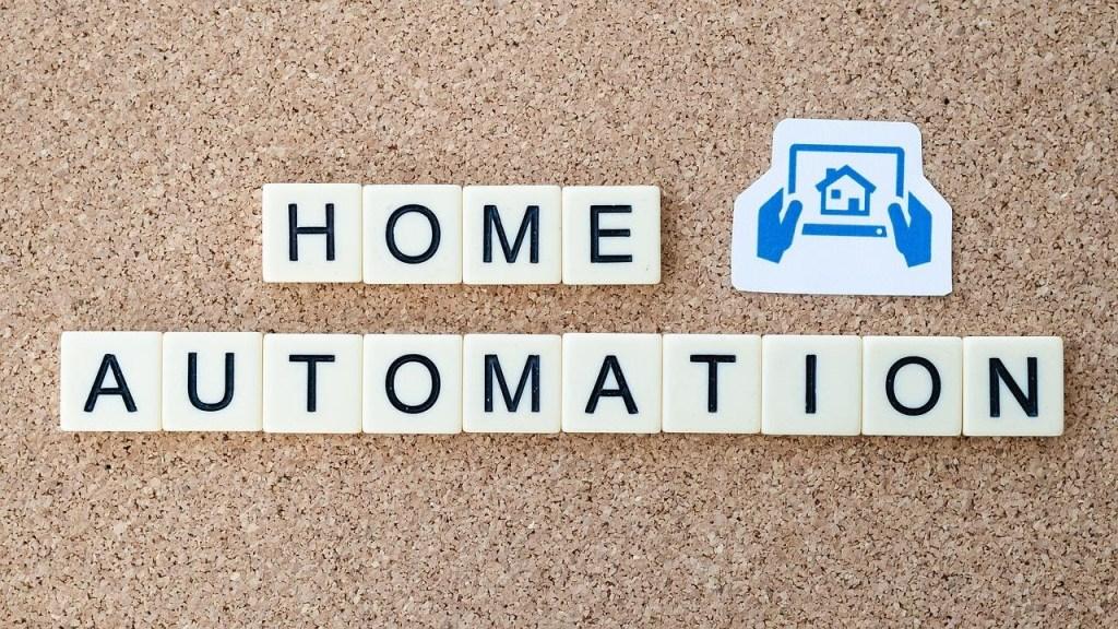 Home Automation Company Budget – How to Derive?