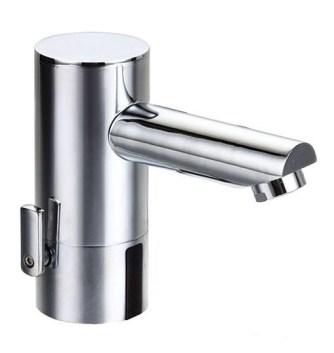 best automatics taps with sensor